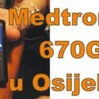 Medtronic_670_emeded3a