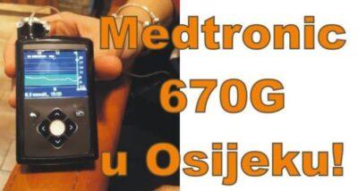 Medtronic_670_emeded3a