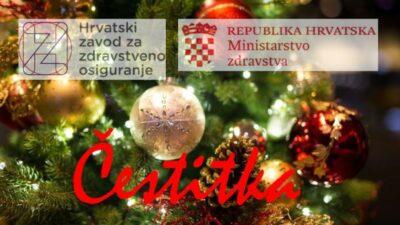 cestitka_embeded4sm