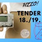 HZZO_tender1