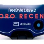 Libre2_embeded3