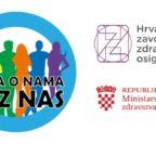 HZZO_MIZ_Embeded