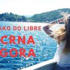 kako_do_ibreCG