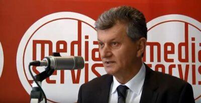 ministar_media_servis_embeded
