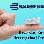 BAuerfeind_Medtrum_embededA