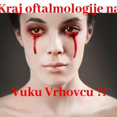 oftamologija_vuk_embeded3