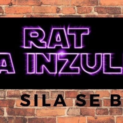 rat_za_inzulin_embeded