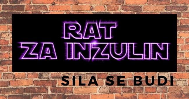 rat_za_inzulin_embeded
