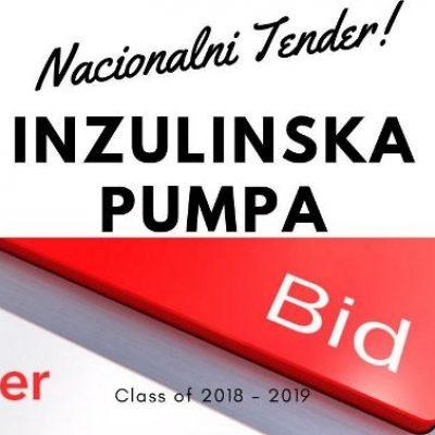 tender_rebro_embeded_ypsomed_v2