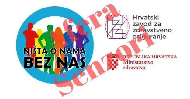Senzori_HZZO_MIZ_Embeded2