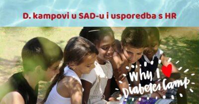 diabetes_camp_embededSM1