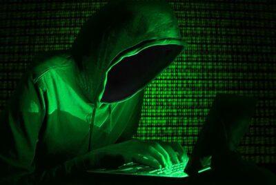 haker_embeded