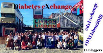DxLisbon_2019