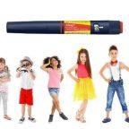 children_fiasp_emeded2