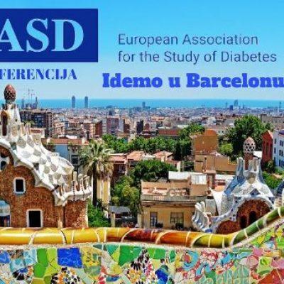 EASD_Barcelona_embeded3