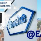 Roche_EASD_Embeded
