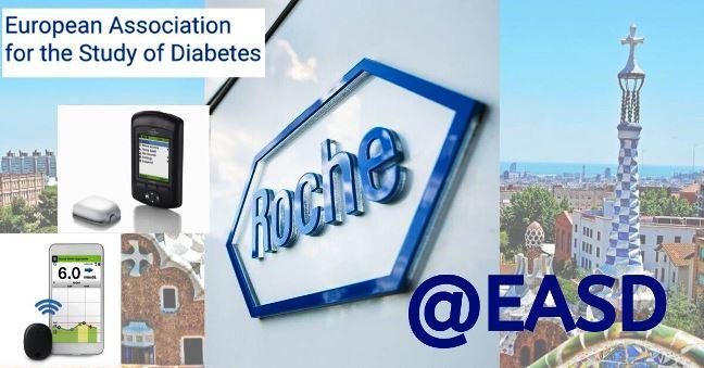 Roche_EASD_Embeded