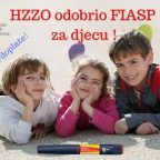 Djeca_FIASP_embeded1