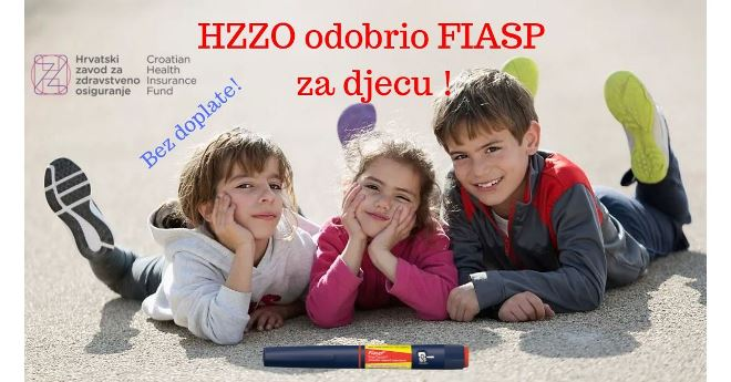 Djeca_FIASP_embeded1