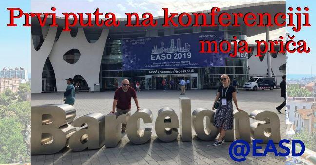 Doris_EASD_Embeded