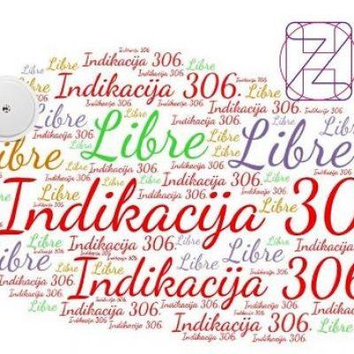 izmjena_indikacije_306_embeded