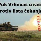 liste_cekanja_embeded