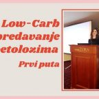 low-carb_dijabetolozi-prvi-puta