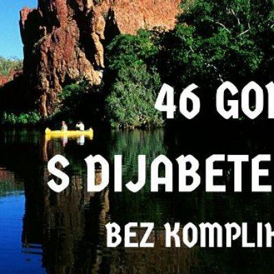 46 godina s dijabetesom_embeded3
