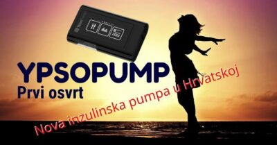 YpsoPump_embeded