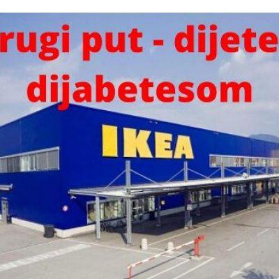 ikea2_demantij_embeded