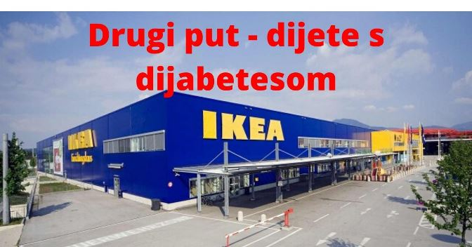 ikea2_demantij_embeded