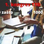 1000zasto1000zato_embeded_v2