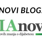 DiaNovo_header_embeded