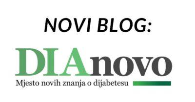 DiaNovo_header_embeded