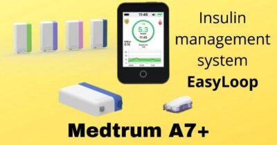 Medtrum_A7+_embeded