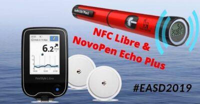 NFC_LIbre_NovoPen_Echo