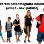 SAP_novi_pokusaj_embeded