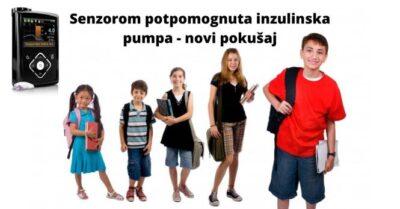 SAP_novi_pokusaj_embeded