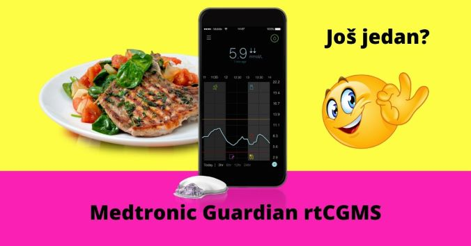 MEdtronic Guardian rtCGMS_embeded4
