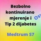 Medtrum_S7_tip2_embeded2