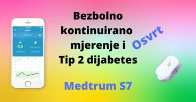 Medtrum_S7_tip2_embeded2