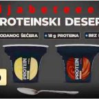 proteinski_puding_embeded1