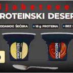 proteinski_puding_embeded1