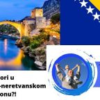 senzori_mostar_embeded