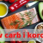 low_Carb_korona_embeded