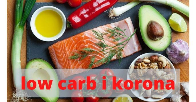 low_Carb_korona_embeded