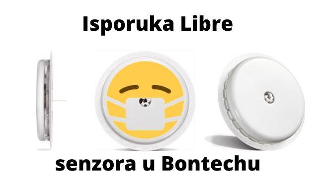 senzori_isporuka_bontech