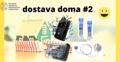 Medtronic_dostava_embeded