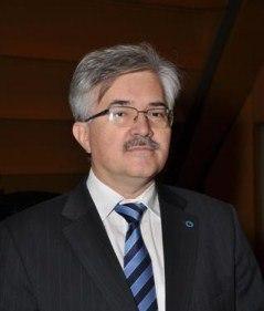 Miodrag Đorđević