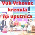 Vuk_A5_uputnica_embeded2